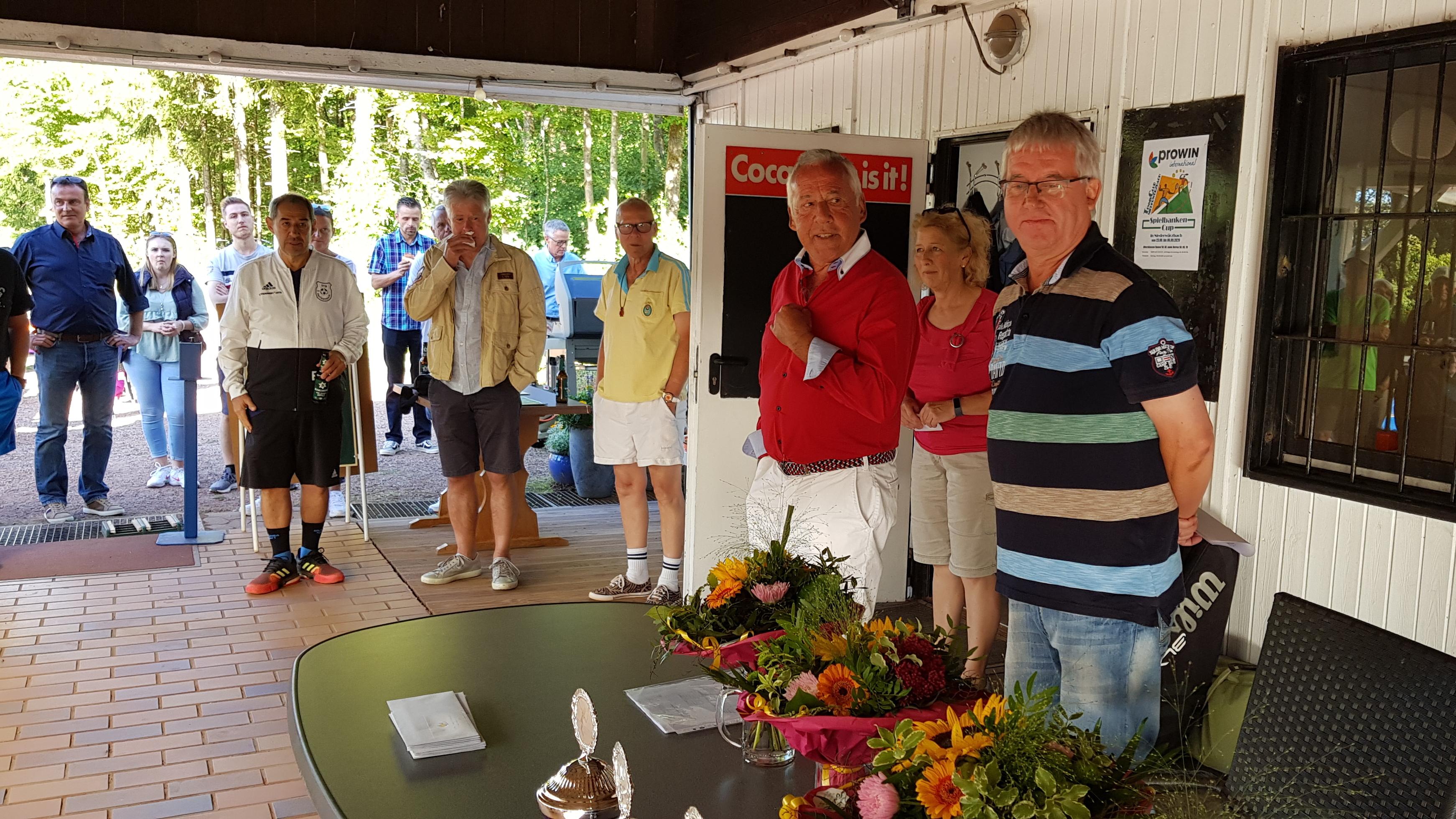 18.-Mandelbachtal-Cup-2020-108