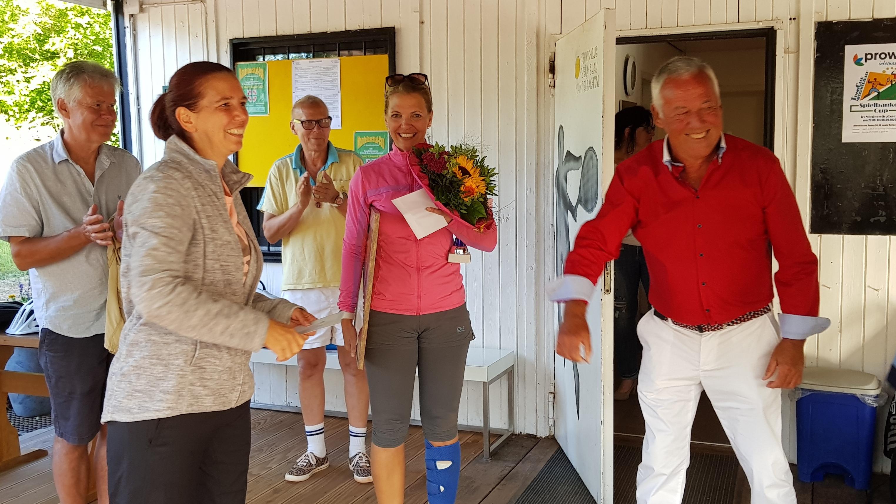 18.-Mandelbachtal-Cup-2020-127