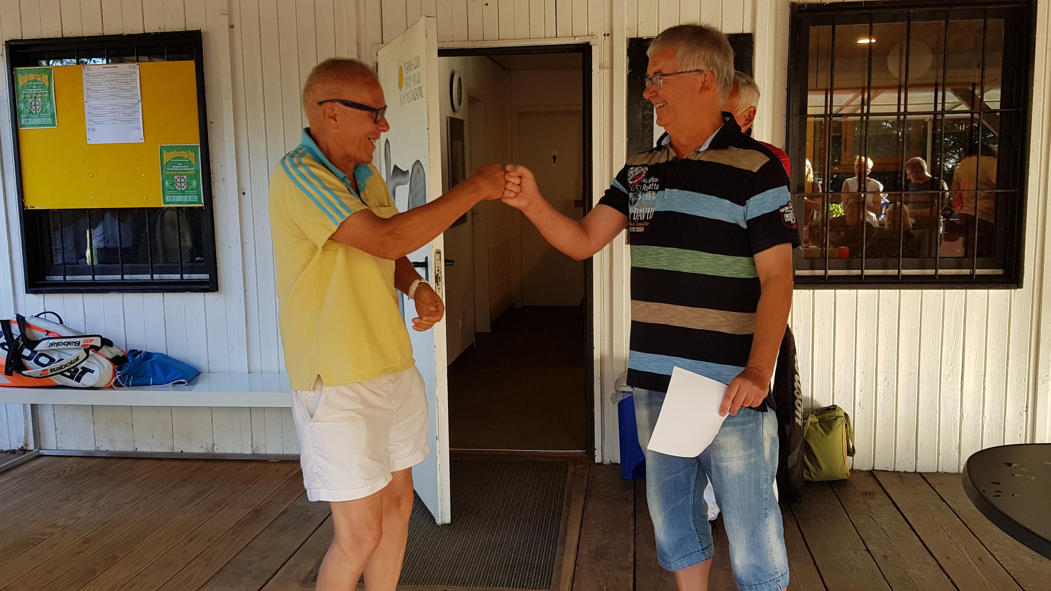 18.-Mandelbachtal-Cup-2020-154
