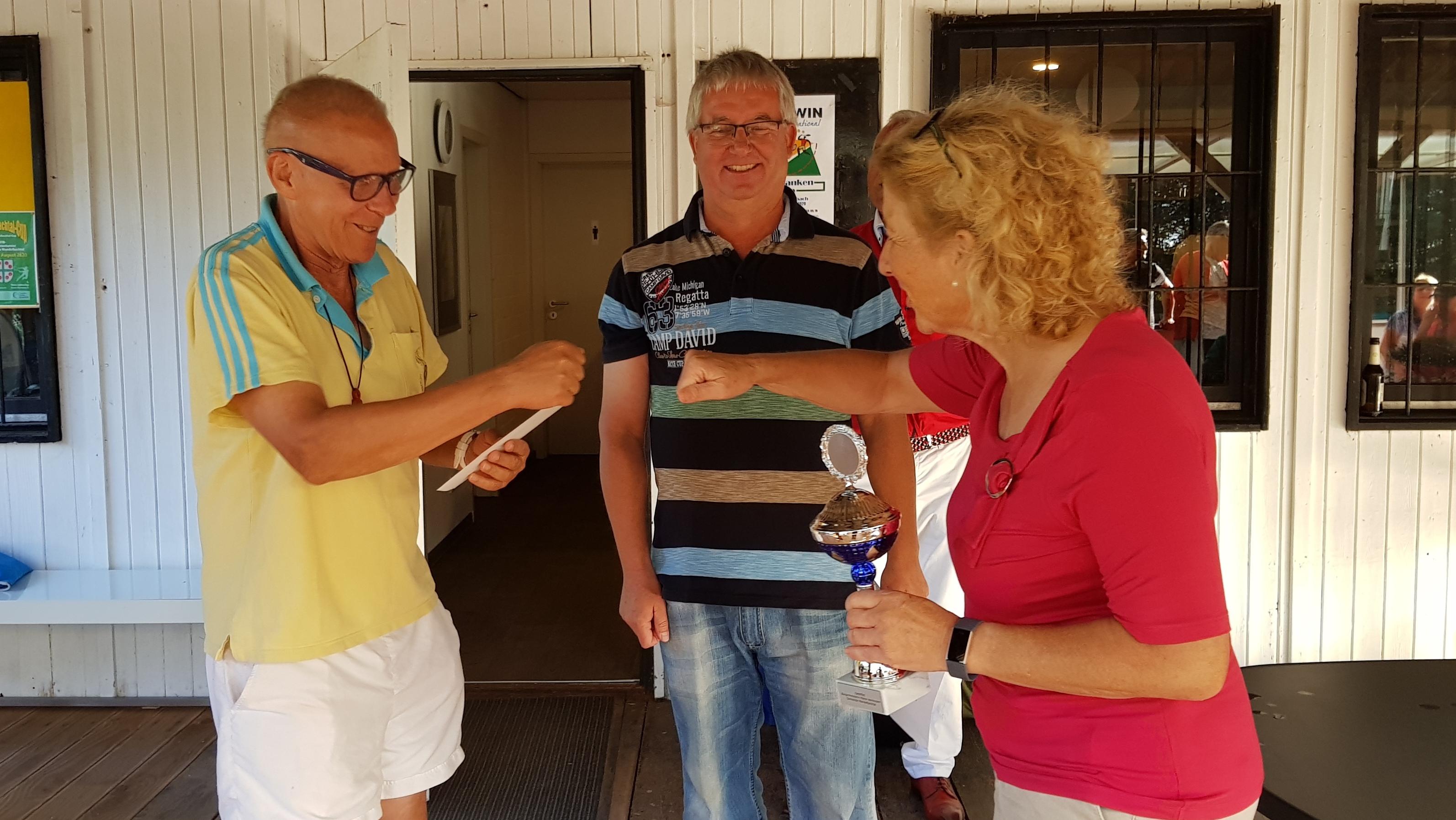 18.-Mandelbachtal-Cup-2020-155