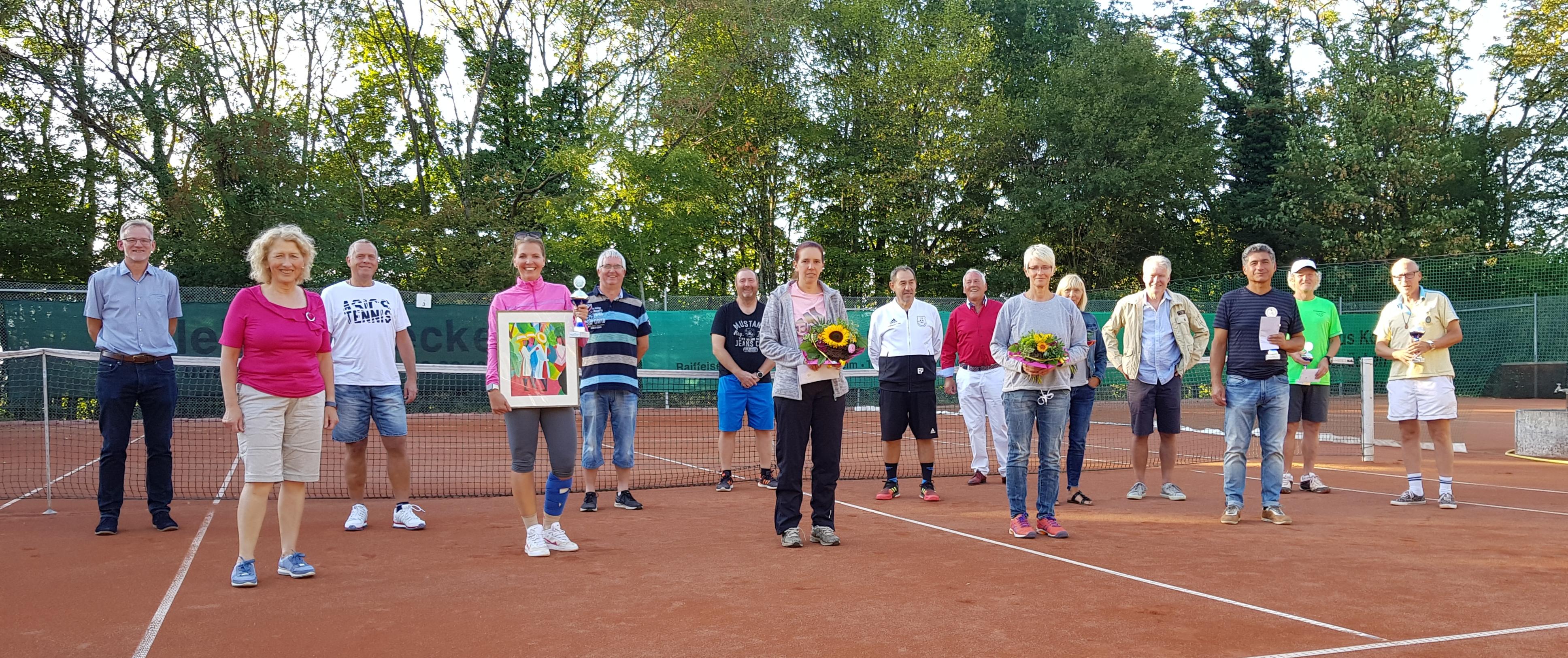 18.-Mandelbachtal-Cup-2020-174