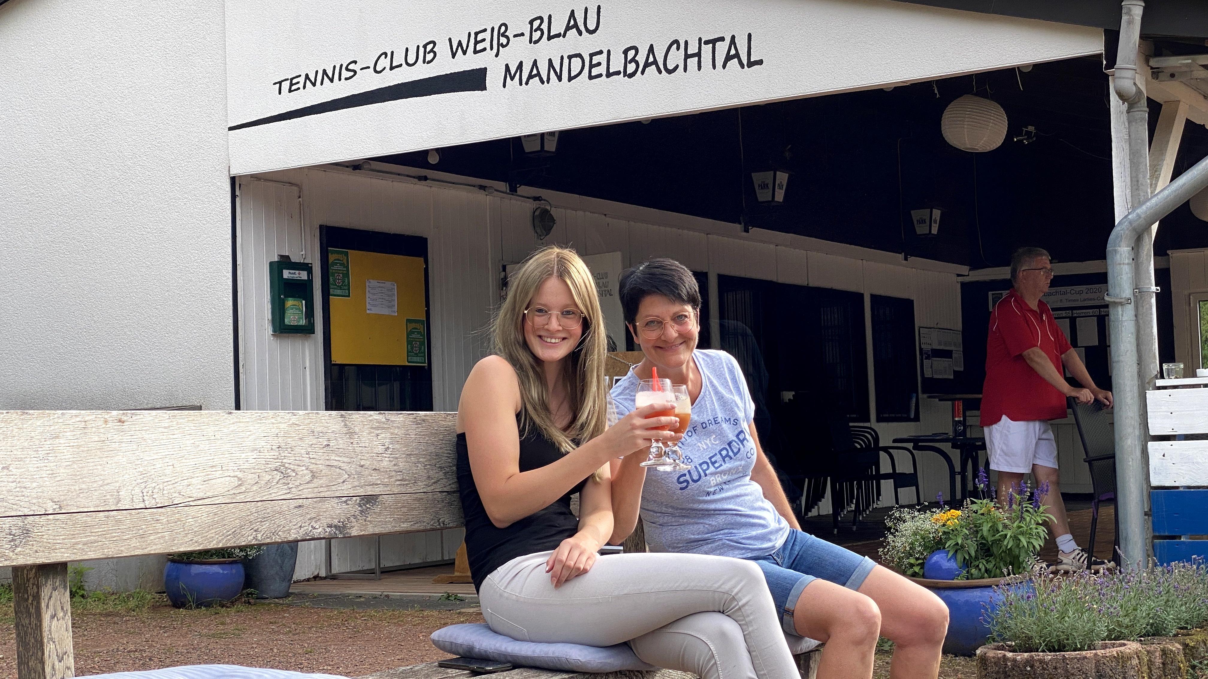18.-Mandelbachtal-Cup-2020-53