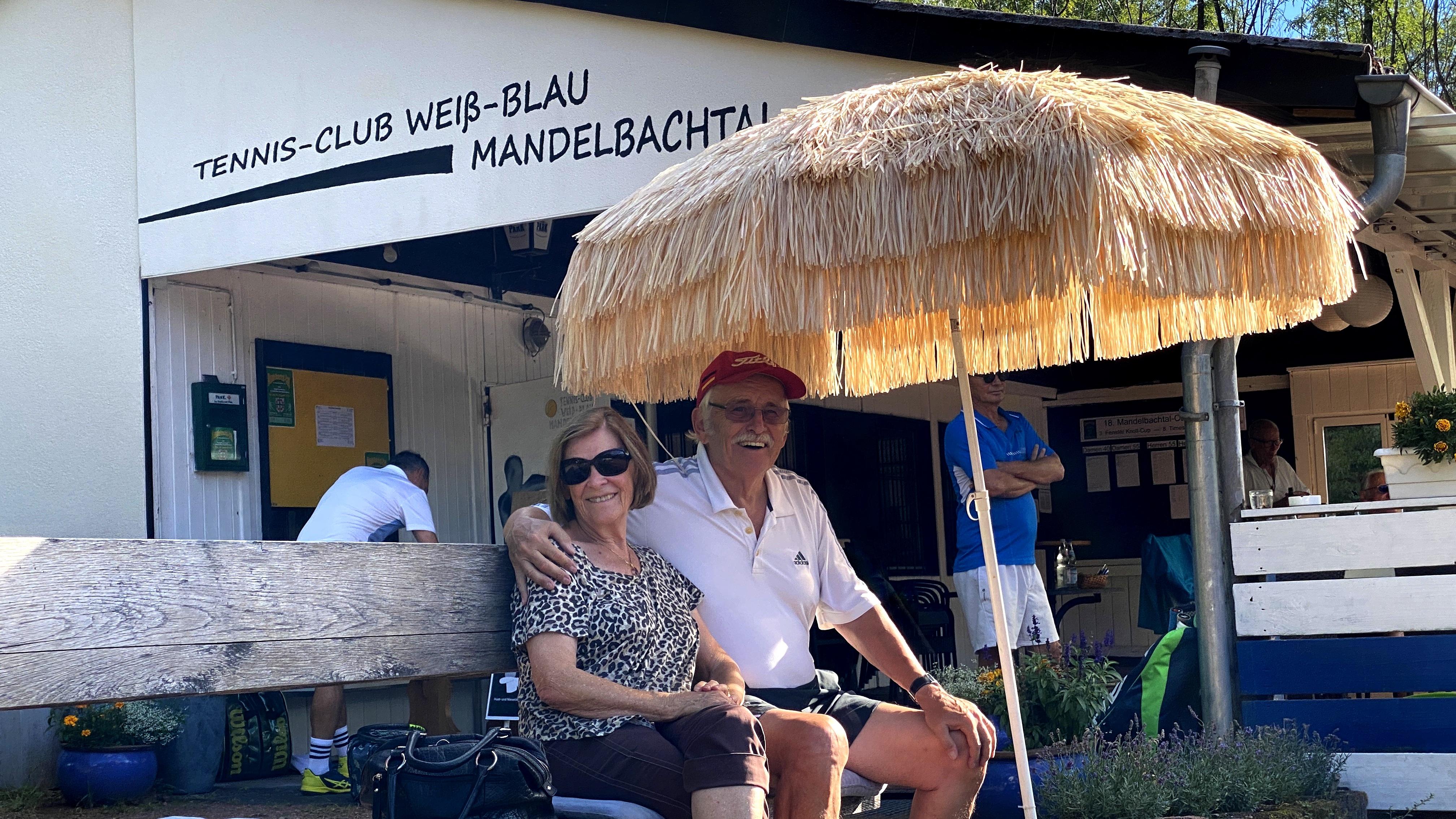 18.-Mandelbachtal-Cup-2020-59