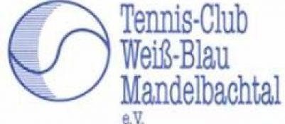 T.C. Weiß-Blau Mandelbachtal e.V.